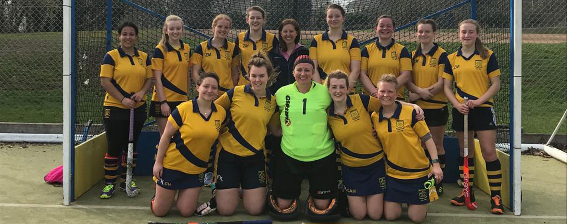 Abergavenny-Ladies-1s-22-2-19