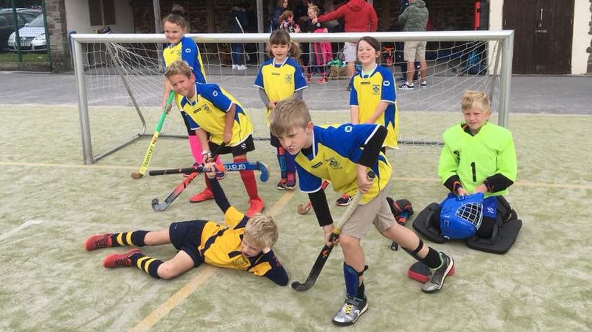 Hockey-juniors-Oct-2018