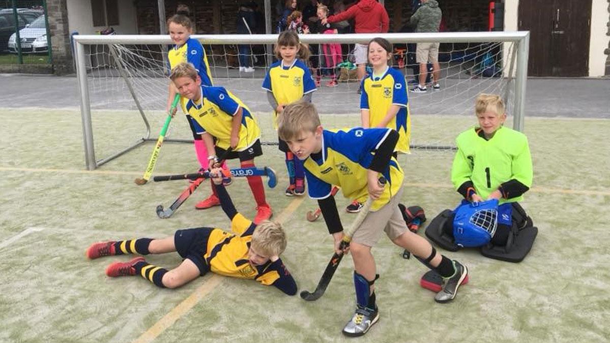 Hockey-juniors-Oct-2018