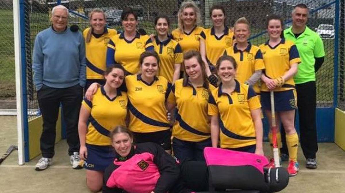 Ladies-team-AHC