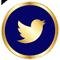 Twitter-BG